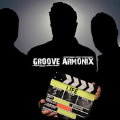 GrooveArmonix - Youtube