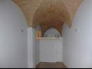 Id:107, Affitto negozio in centro, Corso Vecchio, Terni (Id:107)