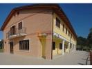 Id:109-21, Vendita appartamento nuova costruzione a San Liberato, Narni, (id:109-21)