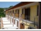 Id:109-64, Vendita villino nuova costruzione a San Liberato, Narni, (id:109-64)