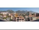 Id:115, Vendita attico in Via delle Palme, zona Borgo Rivo, Terni (Id:115)