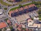 Id:119, Vendita box a Terni, Via Donatori di Sangue, Zona Borgo Bovio (Id:119)