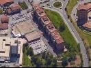Id:120, Vendita box a Terni, Via Donatori di Sangue, Zona Borgo Bovio (Id:120)