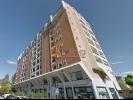 122, Vendita appartamento, Via Lucio Libertini, zona Lungonera Savoia, Terni (Id:122)