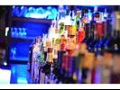 123, Vendita esercizio commerciale bar a Terni (Id:123)
