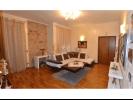 Id:124, Vendita appartamento zona Piazza Dalmazia, Terni (Id:124)