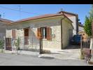 Id:128, Vendita abitazione indipendente con giardino e posti auto, due camere, Via dei Colombi, Zona Borgo Rivo, Terni (Id:128)