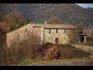 Id:18, Vendita casale con terreno a Todi (Id:18)