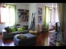 Id:19, Vendita appartamento a Terni, Zona Stazione, Centro (Id:19)