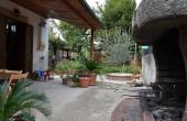 Rif:2, Casa Singola, Borgo  Rivo, Con Spazio Esterno, Tre Camere