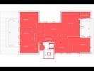 Id:33, Vendita appartamento in villa a Terni, Centro (Id:33)