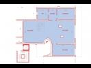 Id:34, Vendita appartamento in villa a Terni, Centro (Id:34)