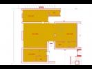Id:35, Vendita appartamento in villa a Terni, Centro (Id:35)