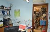 Rif:38, Locale Commerciale in vendita in zona Turati