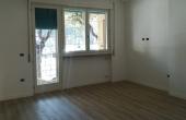 Rif:40, Appartamento a piano terra rialzato.