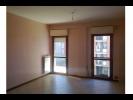 Id:42, Affitto appartamento a Borgo Rivo, Terni (Id:42)