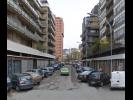 Id:56, Vendita appartamento con terrazzo a Terni, Via G. Medici (Id:56)