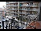 Id:57, Vendita appartamento con balconi a Terni, Via G. Medici (Id:57)