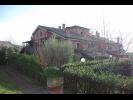 Id:5, Vendita appartamento con terrazzo a Terni, Via Toscanini, Borgo Rivo (Id:5)