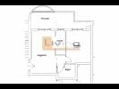 Id:68, Vendita appartamento di nuova costruzione a Terni, zona semicentro (Id:68)