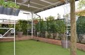 Rif:60, Appartamento a piano terra con giardino
