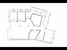 Id:7, Vendita laboratorio a Terni, Semicentro (Id:7)