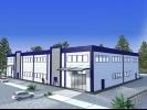 Id:83, Vendesi e affittasi spazi ad uso industriale commerciale artigianale (Id:83)