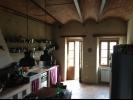 Id:85, Affitto appartamento centro storico Amelia (Id:85)