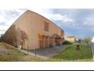 Id:90, Vendita capannone ad uso commerciale a Terni (Id:90)