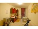 Id:95, Affitto appartamento mobiliato a Terni zona Borgo Rivo (Id:95)