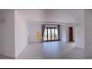 Id:96, Affitto appartamento con terrazzo ad Amelia, Terni (Id:96)