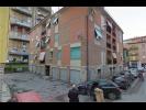 Id:97, Vendita garage zona Turati, Via Manara, Terni (Id:97)