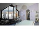 Id:98, Vendita appartamento duplex con terrazzo a Terni centro (Id:98)