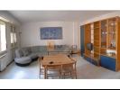 Id:99, Vendita appartamento con posto auto a Terni centro (Id:99)