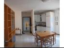 Id:99B, Affitto appartamento con posto auto a Terni centro (Id:99B)