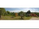 Id:100, Vendita villino con giardino a Giove, Terni (Id:100)