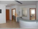 Id:101, Vendita ufficio via del Maglio, Zona Maratta Alta, Terni (Id:101)