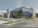 Id:105, Vendita ufficio di nuova costruzione in Viale Donato Bramante, Terni (Id:105)